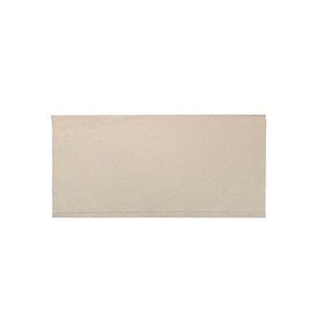 Handtuchpapier Z-Falz