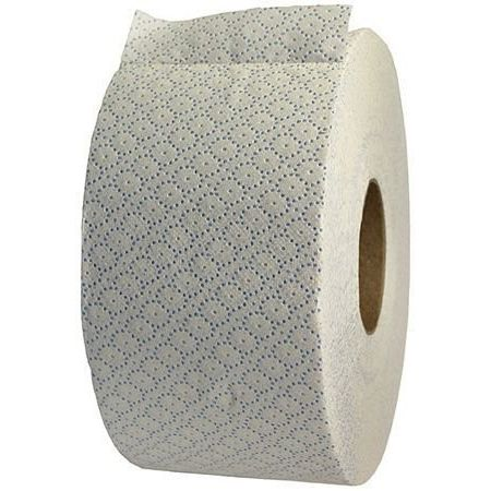 Toilettenpapier Grossrolle
