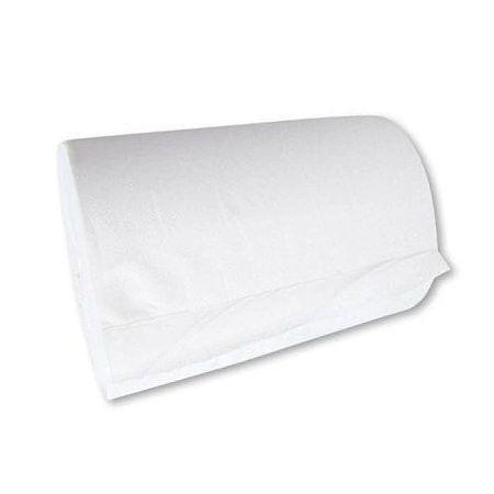 Handtuchpapier/Rolle