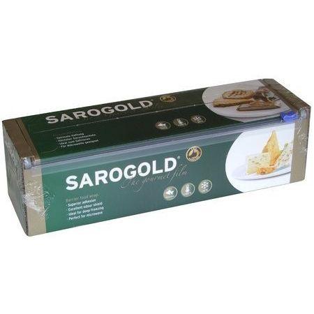 Sarogold Käsefolie