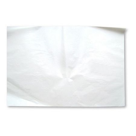 Einschlagpapier