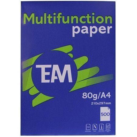 Kopier- & Laserpapier