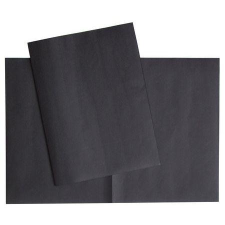 Hydro-Star Steakpapier Papier
