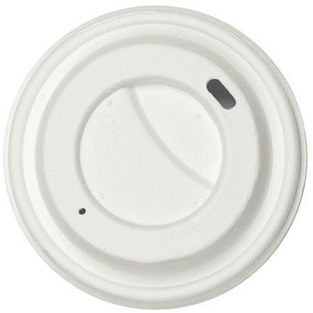 Deckel für Kaffebecher