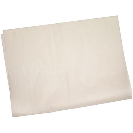 Backtrennpapier