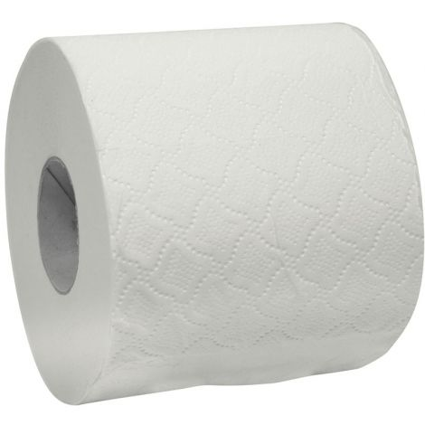 Toilettenpapier Hype Vema