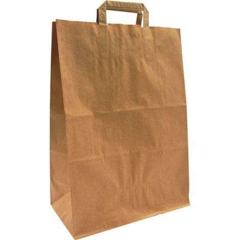 Papiertasche FSC